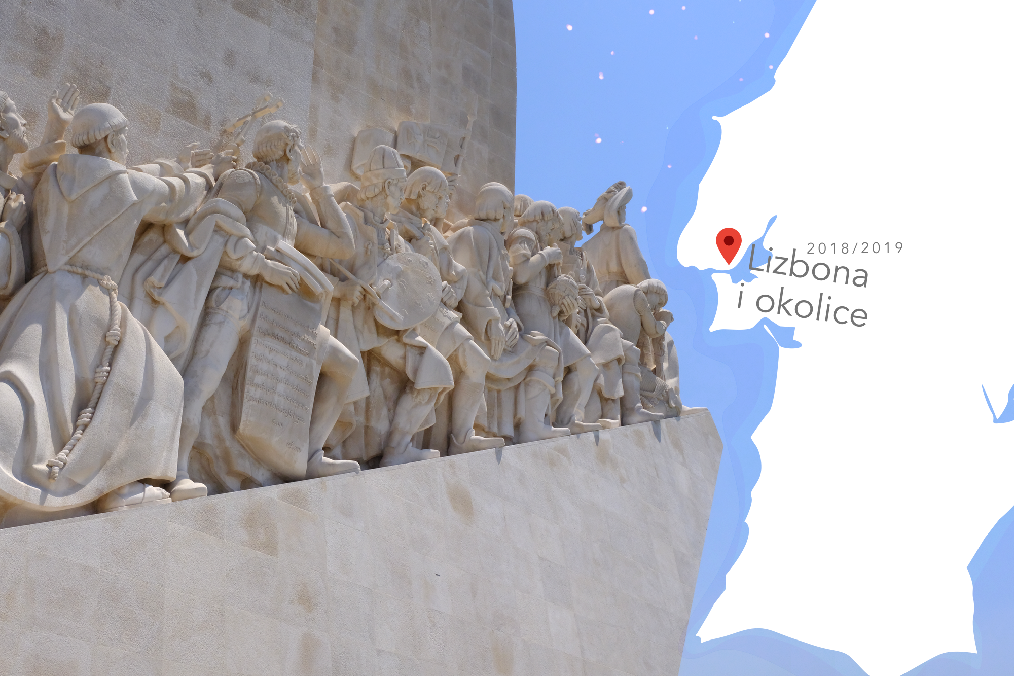 marchewkowa, blog, podróże, urlop, wakacje, Portugalia, Lizbona, Mouraria, fado, travel, Lisboa