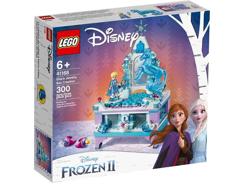 LEGO_41168_alt1
