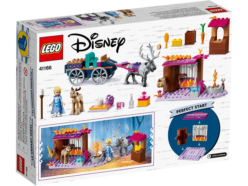LEGO_41166_alt4