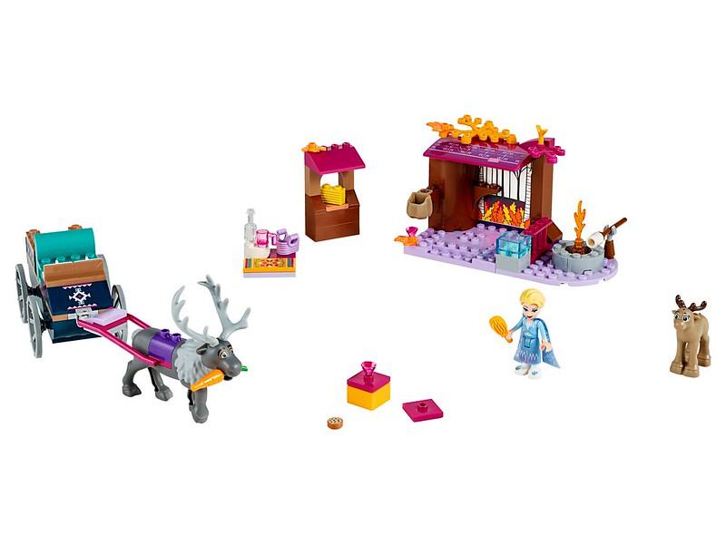 LEGO_41166