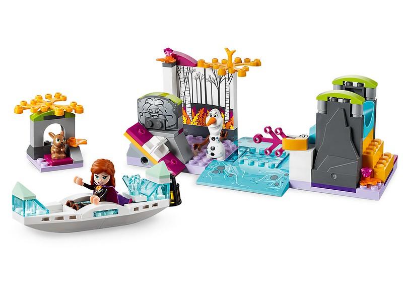 LEGO_41165_alt2