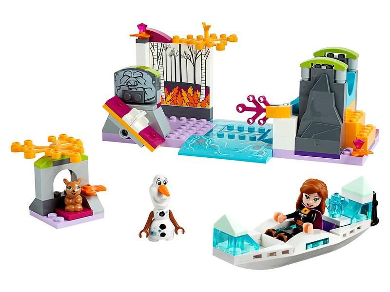 LEGO_41165