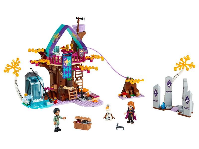 LEGO_41164