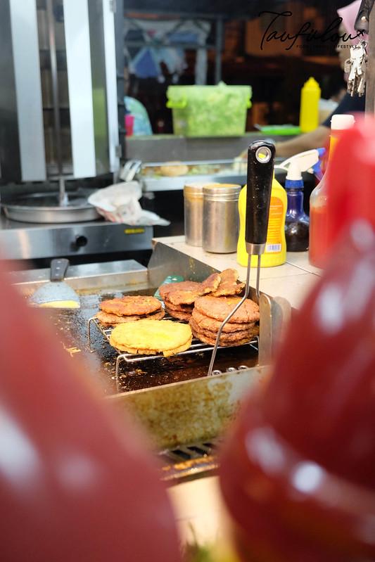 Burger Baek (2)