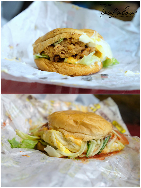 Burger Baek (10)