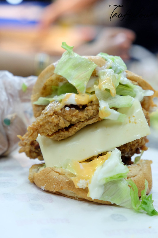Burger Baek (8)
