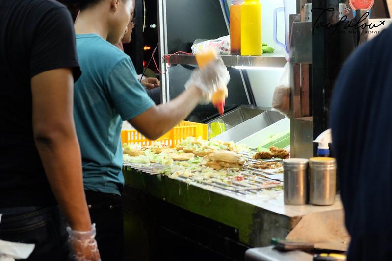 Burger Baek (5)