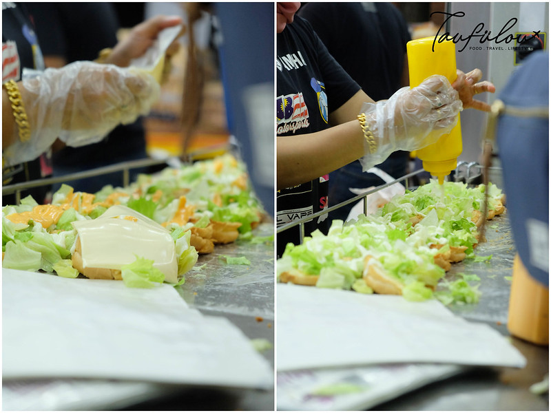 Burger Baek (7)