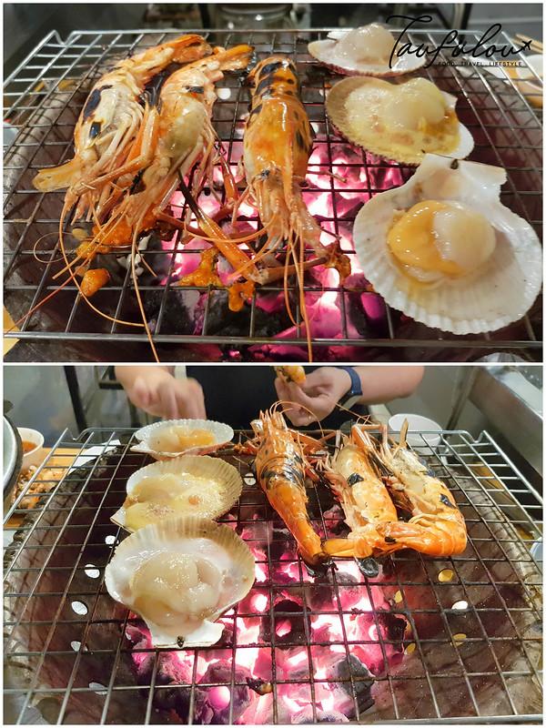 Talaykrata Seafood (7)