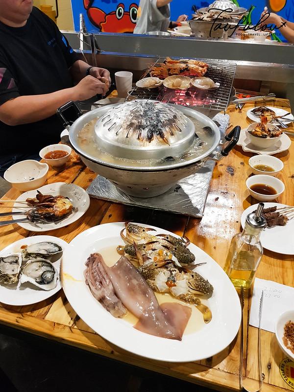 Talaykrata Seafood (6)