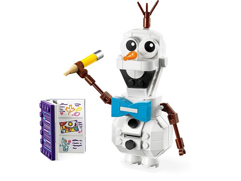 LEGO_41169_alt2
