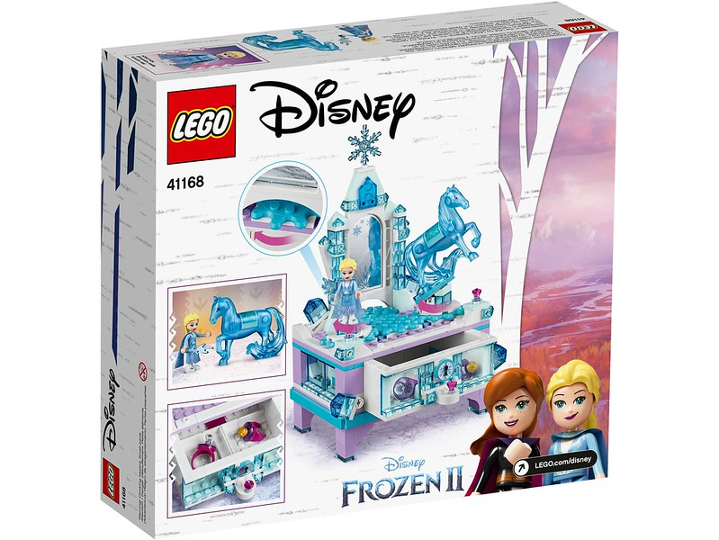 LEGO_41168_alt4