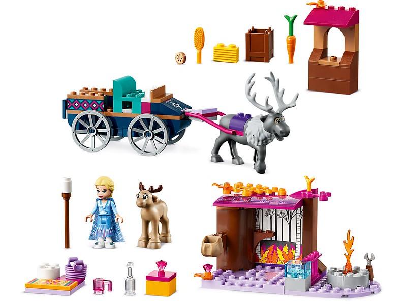 LEGO_41166_alt3