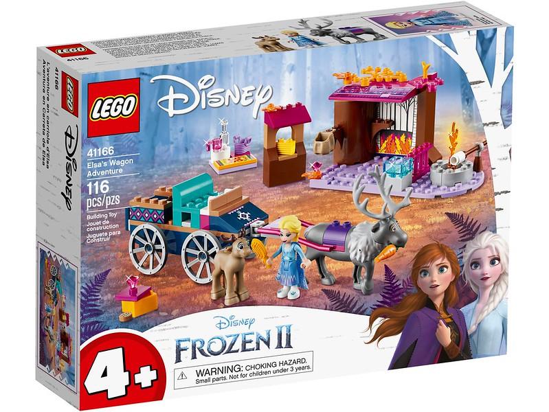 LEGO_41166_alt1