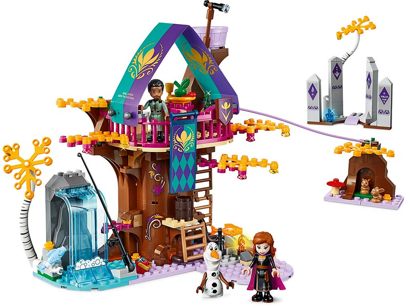 LEGO_41164_alt2