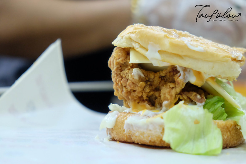 Burger Baek (9)