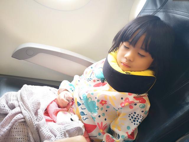 輕型旅行枕-0003