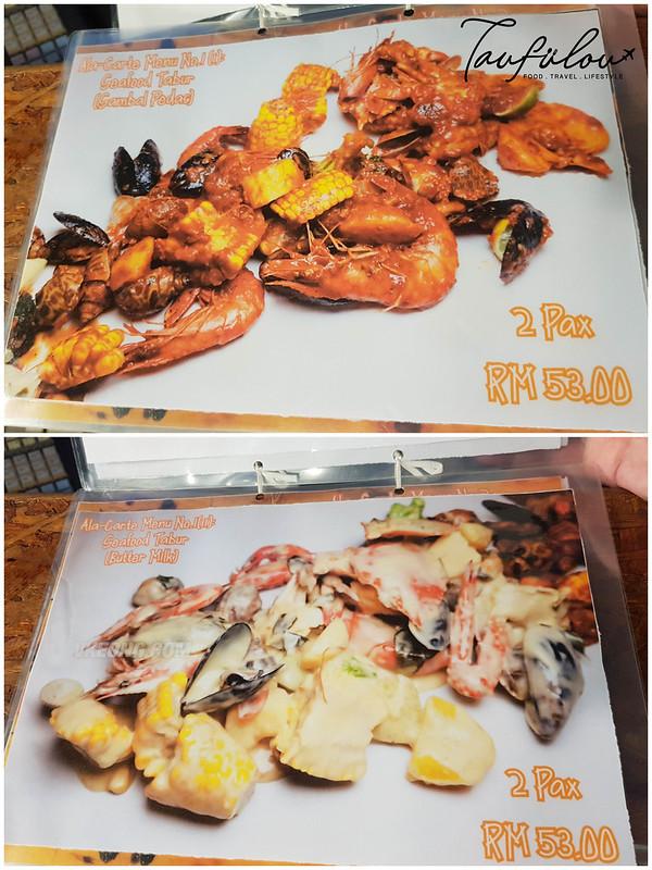 Talaykrata Seafood (11)