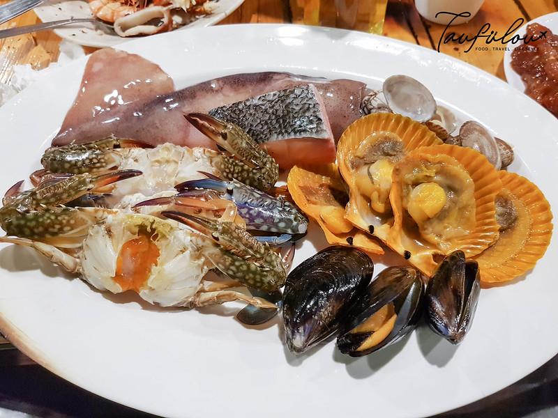 Talaykrata Seafood (9)