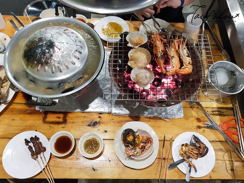 Talaykrata Seafood (1)