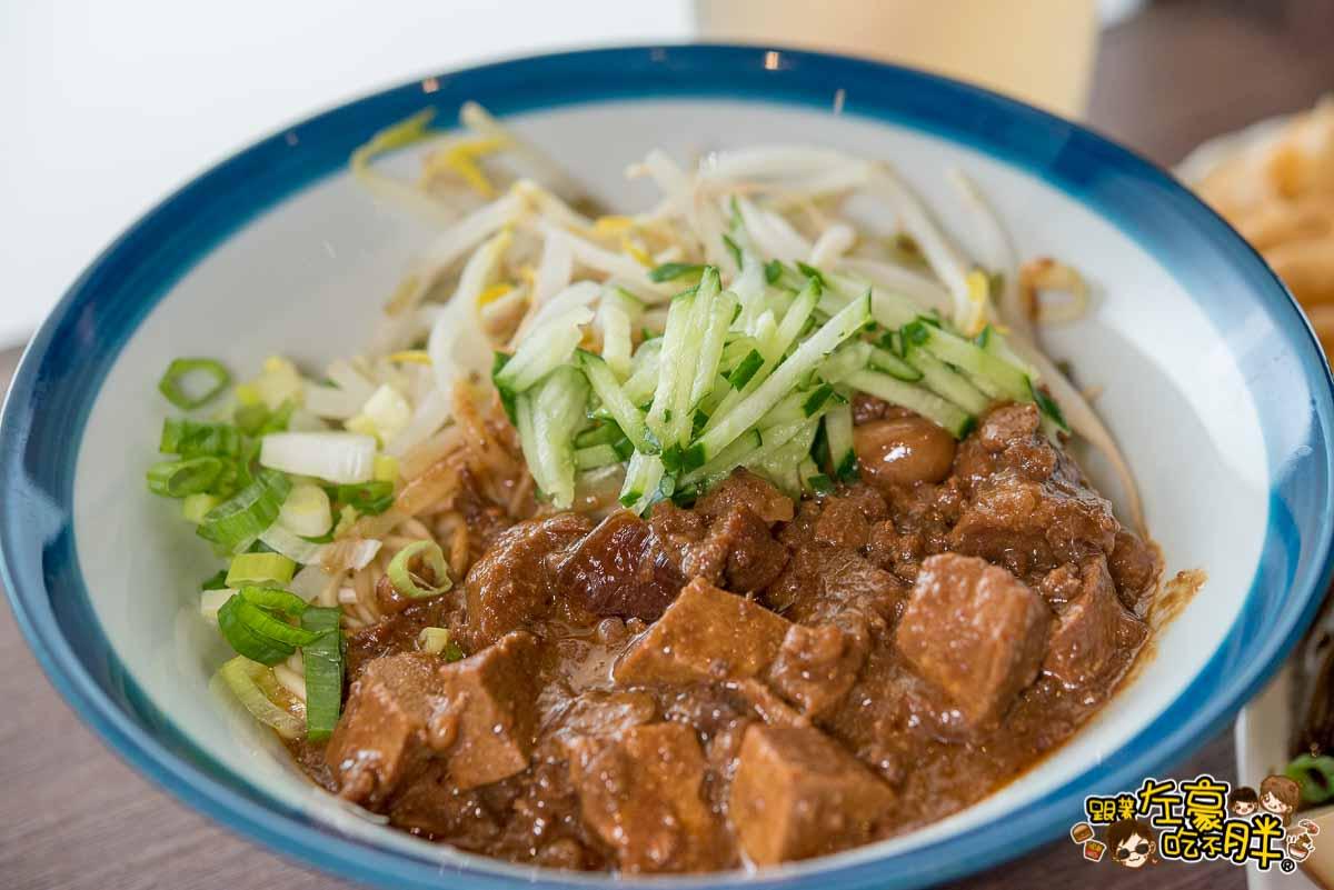 捷記小餐館 新崛江美食 高雄捷運美食-36