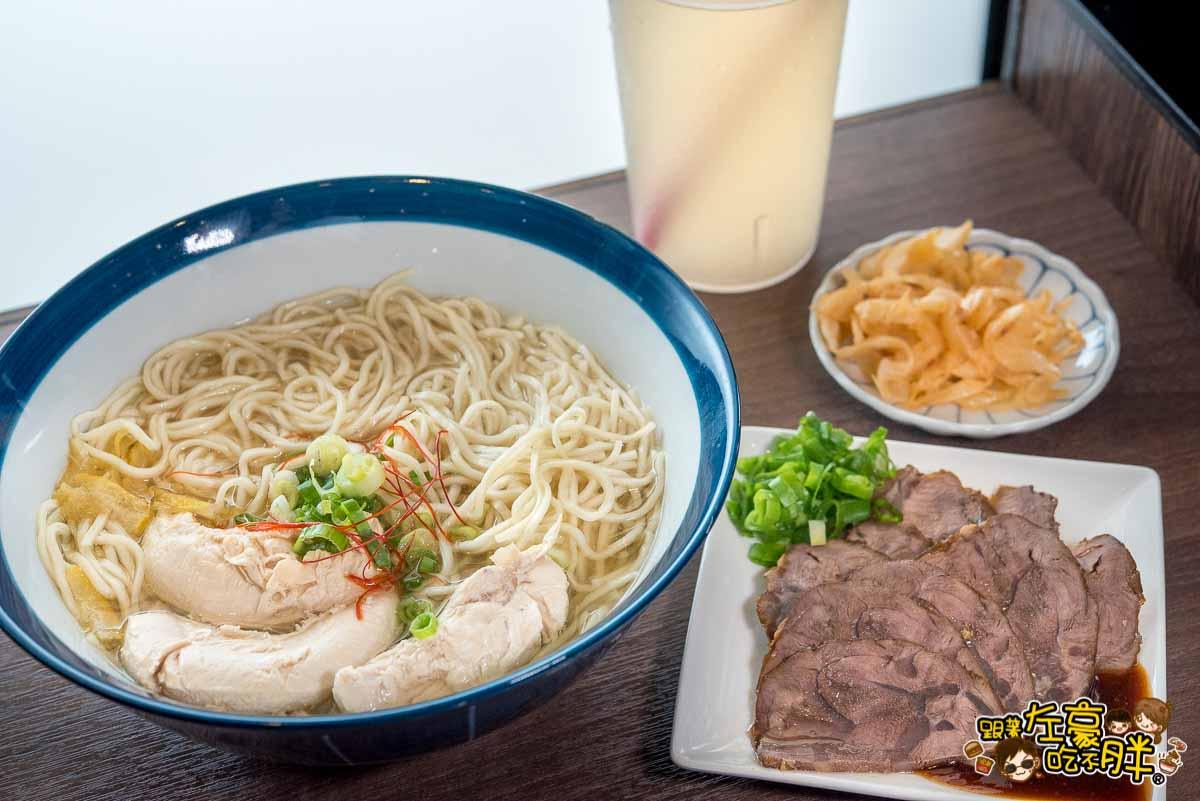 捷記小餐館 新崛江美食 高雄捷運美食-34