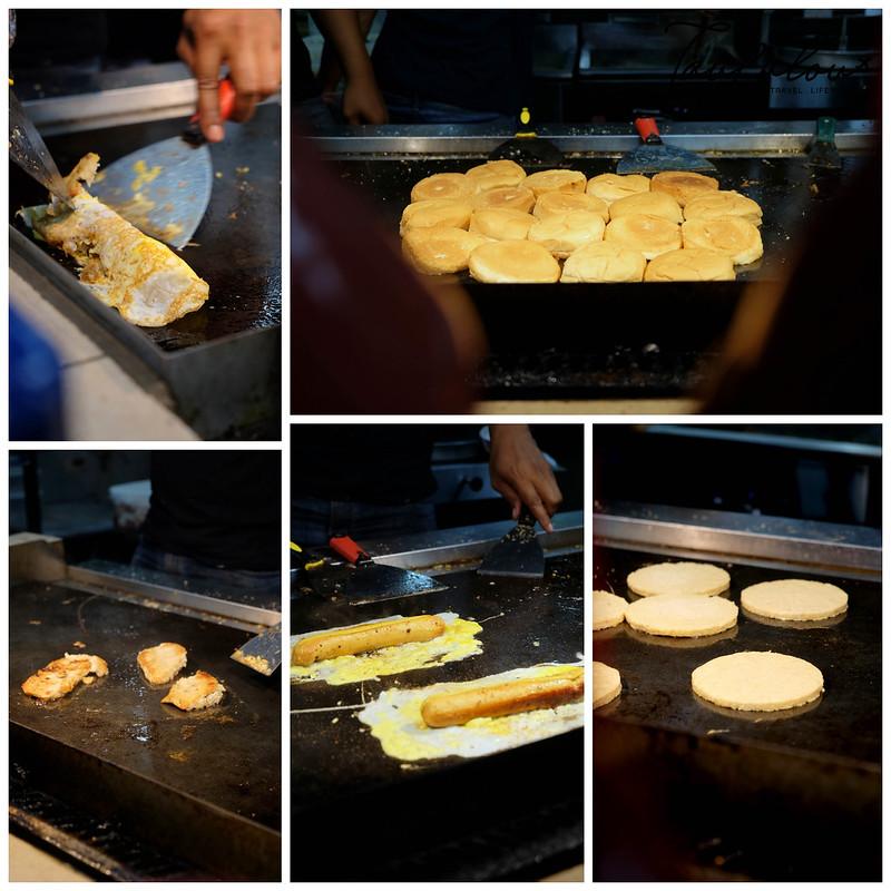Burger Baek (6)
