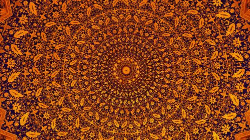 Samarkand_65101