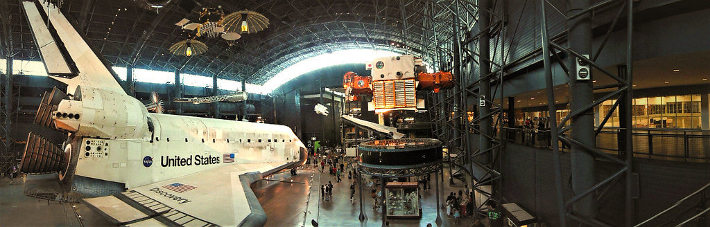 2017.07.23 Air & Space Discovery 13.alt