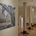 Exploring Aspects of War