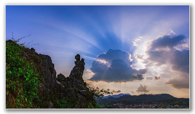 Nàng Tô Thị, Lạng Sơn