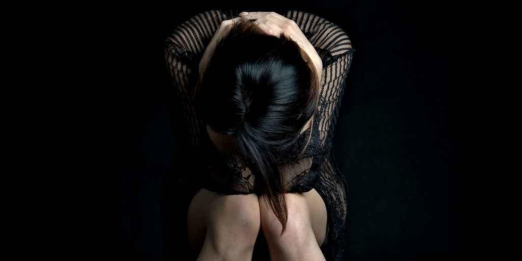 MOR-traitement-contre-la-schizophrénie