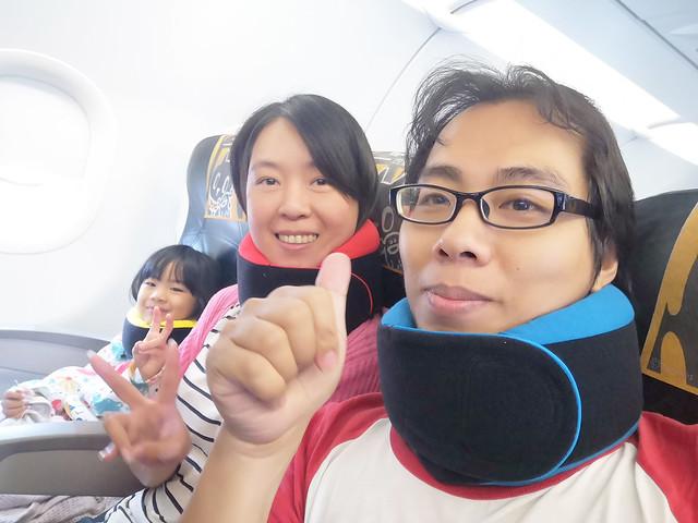 輕型旅行枕-0004