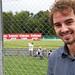 F1 Monza prove venerdì