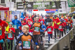 Mattoni Liberec Nature Run
