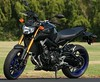 miniature Yamaha MT-09 850 2015 - 30