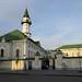 Märcani Mosque in Kazan, Tatarstan, Russian Federation