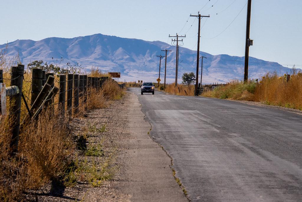 Farmington Bay Utah 0156