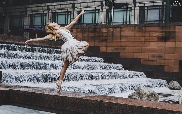 Ayla - Dance III