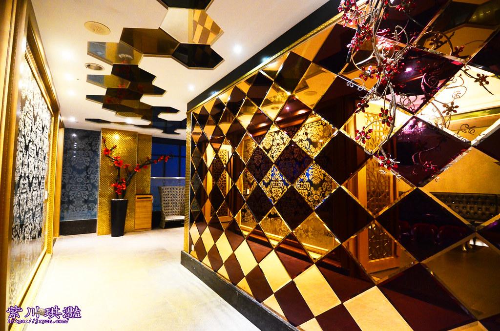 台中浮誇飯店-0001