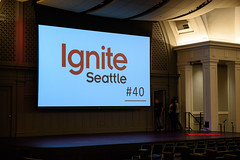 Ignite Seattle 40