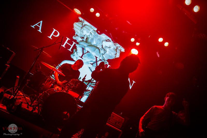 Aphyxion-1