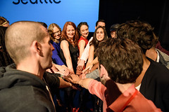 Ignite40_HiRes-3457.jpg