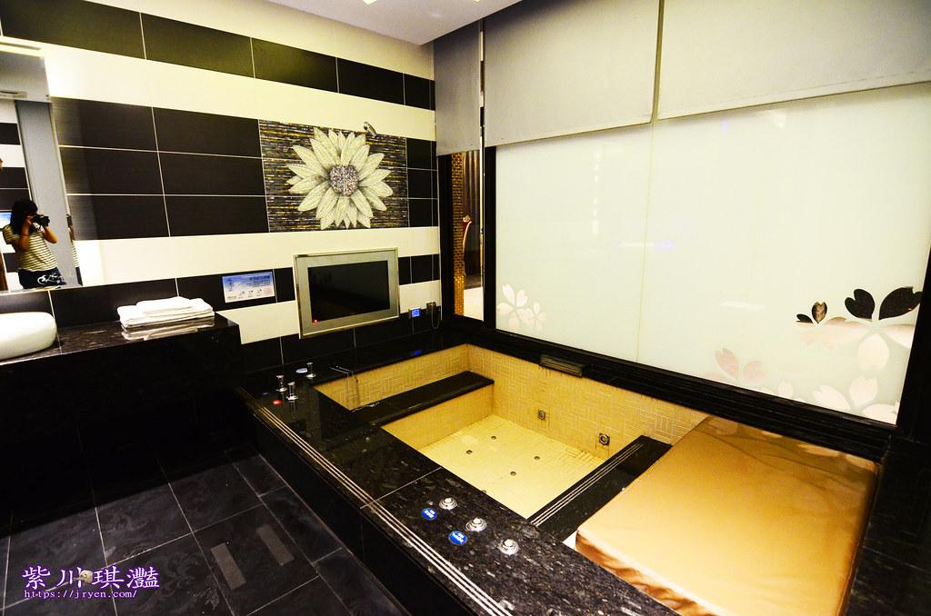 台中大浴缸飯店-0001