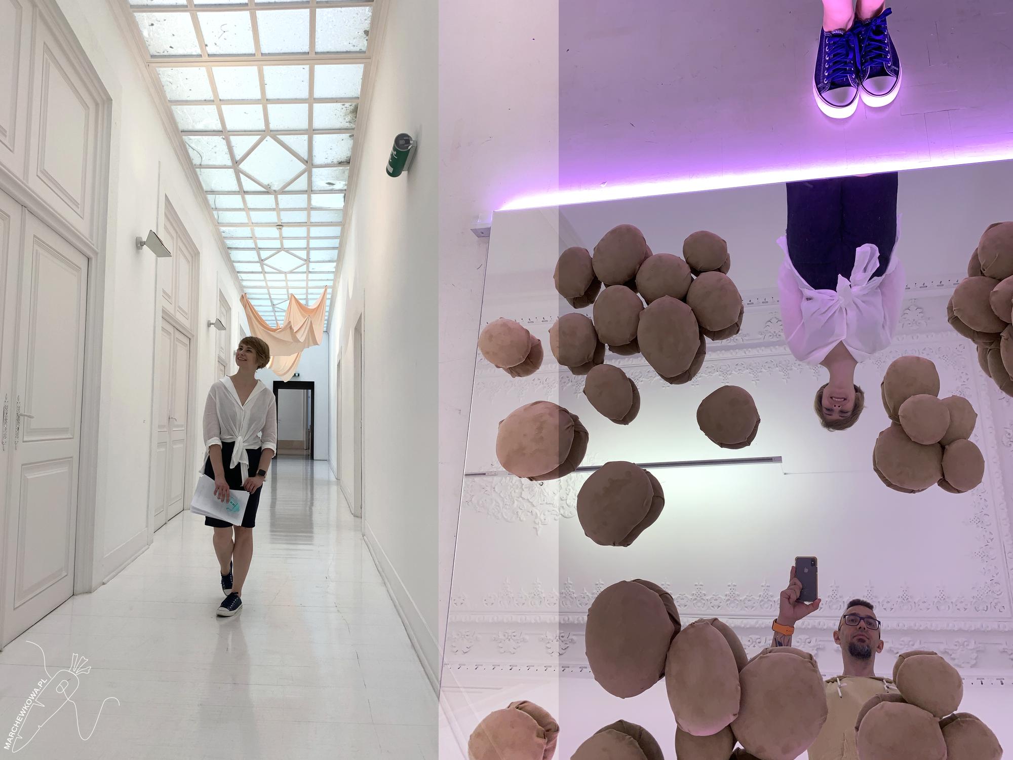marchewkowa, blog, podróże, urlop, wakacje, Portugalia, Lizbona, Mouraria, fado, travel, Lisboa, Museu Nacional de Arte Contemporânea do Chiado