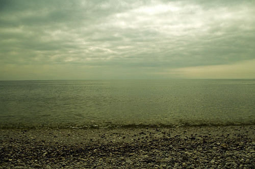 croatia croatië travel spring pentax pentaxk50 landscape view nature beach seascape sea water clouds sky adria
