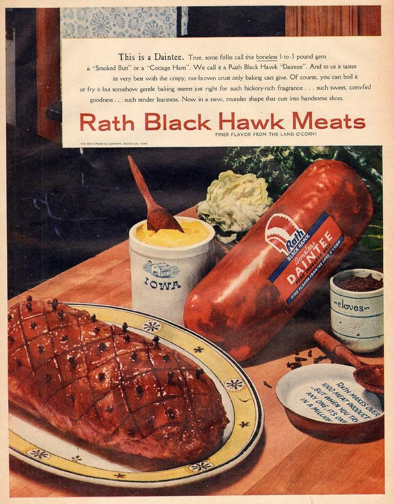 Rath 1956