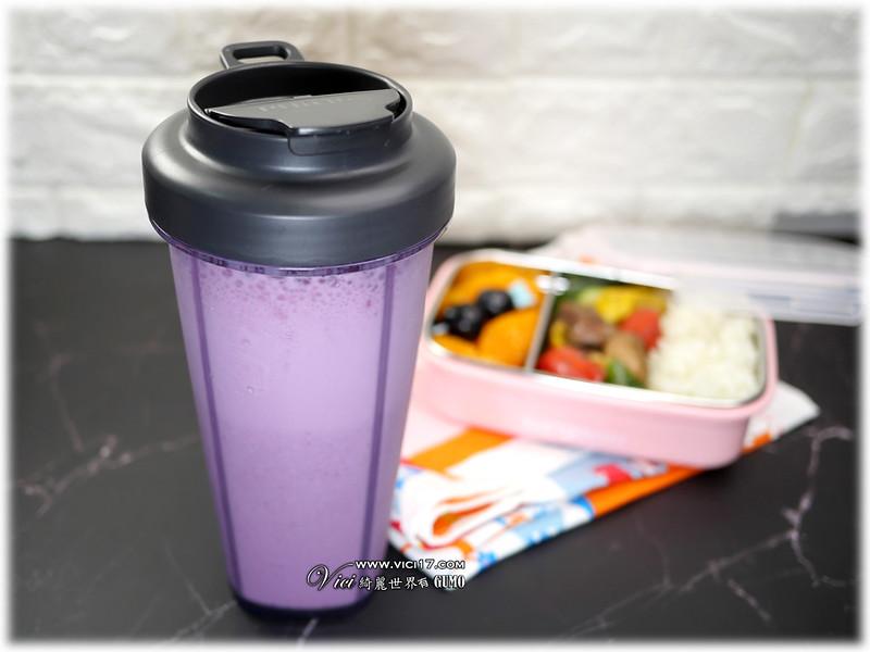 野莓牛奶040