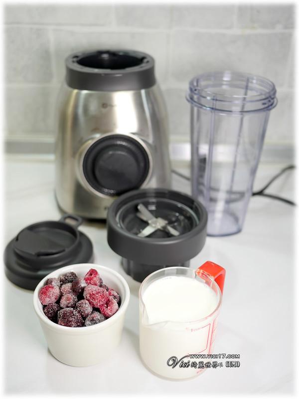 野莓牛奶002