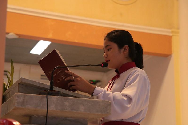 Tinh Giang (1)